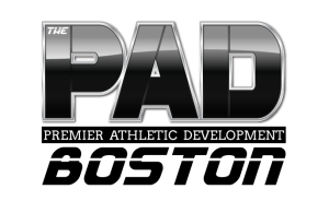 pad-logo-without-runner